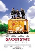 Eve Dönüş (2004) afişi