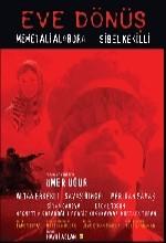 Eve Dönüş (2006) afişi
