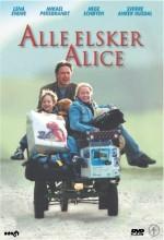 Everyone Loves Alice