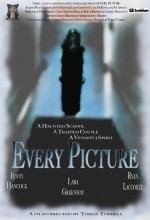Every Picture (2005) afişi