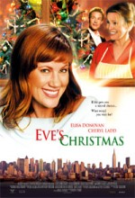 Eve's Christmas (2004) afişi
