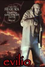 Evilio (1992) afişi