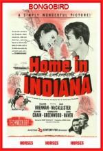 Evim Indiana