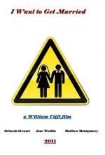 Evlenmek Istiyorum (2011) afişi