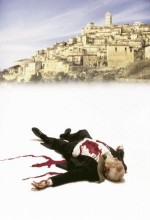 Excellent Cadavers (1999) afişi