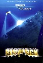 Expedition: Bismarck