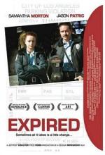 Expired