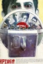 Expired (I) (2011) afişi