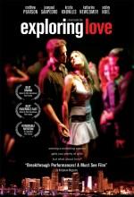 Exploring Love (2009) afişi