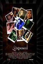 Exposed (ı)