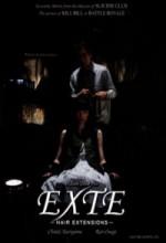 Exte (2007) afişi