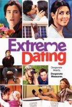 Extreme Dating (2004) afişi