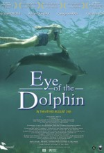 Eye Of The Dolphin (2006) afişi