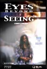 Eyes Beyond Seeing