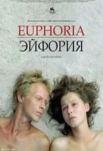 Eyforiya (2006) afişi