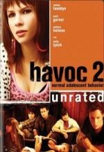 Eyvah Aşık Oldum (2007) afişi