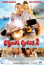 Eyyvah Eyvah 2 (2011) afişi