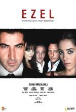 Ezel (2009) afişi