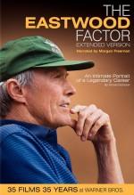 Eastwood Faktörü