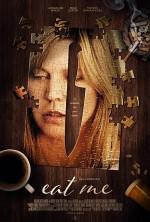 Eat Me (2018) afişi