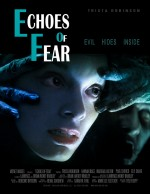 https://www.sinemalar.com/film/265933/echoes-of-fear