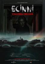 Ecinni: Tılsımlı Mezar (2019) afişi