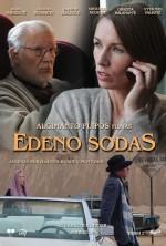 Edeno Sodas (2015) afişi