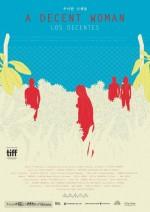 Edepliler (2016) afişi