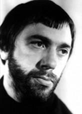 Eduard Artemyev Oyuncuları