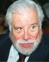 Eduardo Noriega (i)