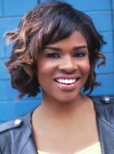 Edwina Findley Dickerson profil resmi