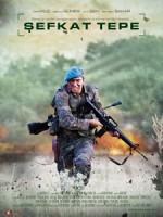 Şefkat Tepe Sezon 2 (2011) afişi