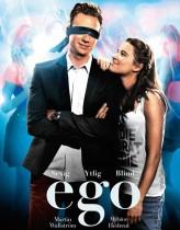 Ego (2013) afişi