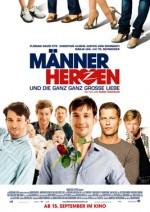 Şehirdeki Adamlar 2 (2011) afişi