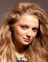 Ekaterina Vilkova profil resmi