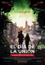 El Día de la Unión (2018) afişi