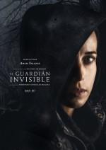 El Guardián Invisible (2017) afişi