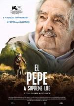 El Pepe, Una Vida Suprema
