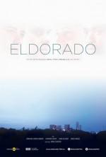 Eldorado (2016) afişi