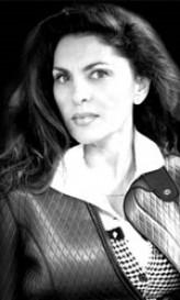 Elena Varzi