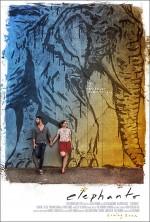 Elephants (2018) afişi