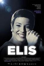 Elis (2016) afişi
