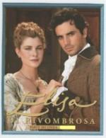 Elisa Di Rivombrosa (2003) afişi