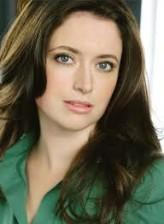 Elizabeth Higgins Clark