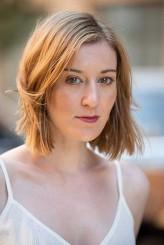 Elizabeth Vermilyea