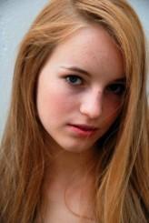 Ella-Maria Gollmer Oyuncuları