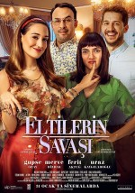 https://www.sinemalar.com/film/264956/eltilerin-savasi