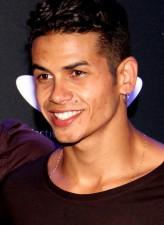 Elzio Vieira