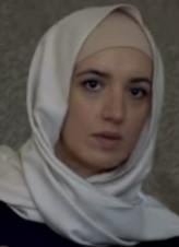 Emel Emir
