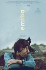 Emilia (2020) afişi
